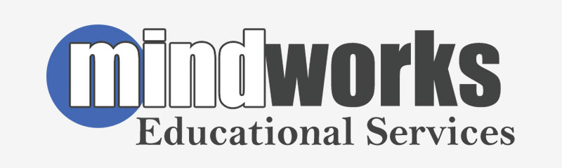 Mind Works Educational Services